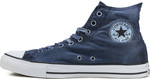 Converse Chuck Taylor All Star 155387C