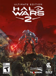 Halo Wars 2 (Ultimate Edition) PC