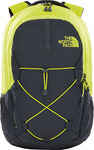 The North Face Jester CHJ4Q1T
