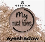 Essence My Must Haves - All I Need 02