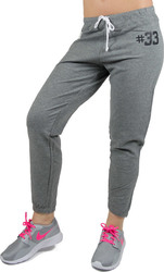Body Action 31510 Grey