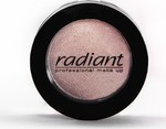 Radiant Professional Eye Color Basic 104