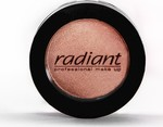 Radiant Professional Eye Color Shimmer 191