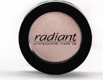 Radiant Professional Eye Color Basic 220