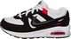 Nike Air Max Command Flex PS 844347-100