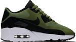 Nike Air Max 90 Ultra 2.0 869950-300
