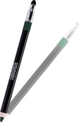 Radiant Softline Waterproof Eye Pencil Classic 21 Forest Green