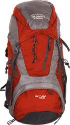 Colorlife Net Adventure 60lt 172 Red