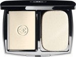 Chanel Mat Lumiere Luminous Matte Powder Make Up 30 Αurora SPF10