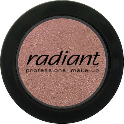 Radiant Blush Color112 Apricot