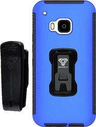 Armor-X Rugged Μπλε (One M9)