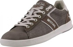 Mustang 1-4098-302-306 Grey -Brown