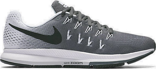 461a594a81b Προσθήκη στα αγαπημένα menu Nike Air Zoom Pegasus 33 831356-002