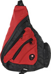 Colorlife Body Bag Apacks 113 Red
