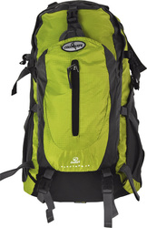 Colorlife Net Adventure 45lt 825 Green