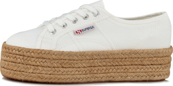 Superga S0099Z0 White