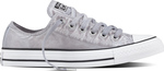 Converse Chuck Taylor All Star Ox 155391C