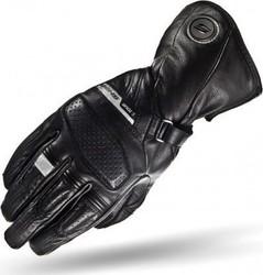 Γάντια Μηχανής Δερμάτινα e94a987987d