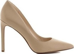 Nine West W000D5C29 Nude