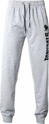 Lonsdale Scrabster 115510 Grey