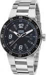 Oris Williams F1 Team 0163576134164-0782475-SD