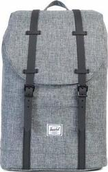 Herschel Supply Co Retreat Mid Volume 10329-00919-OS