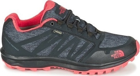 The North Face Litewave Fastpack Goretex T92Y8VTFN 31402d3160d