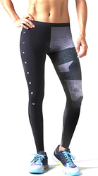 Reebok Comp Tight BK1036