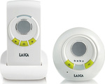 Laica Audio baby monitor BC2002