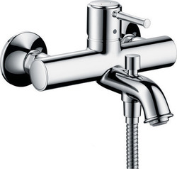 Hansgrohe Talis Classic 14140