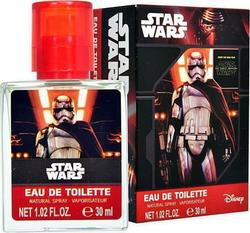 Disney Star Wars Eau de Toilette 30ml