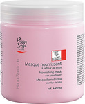Peggy Sage Hand Spatitude Nourishing Mask with Lotus Flower 250ml