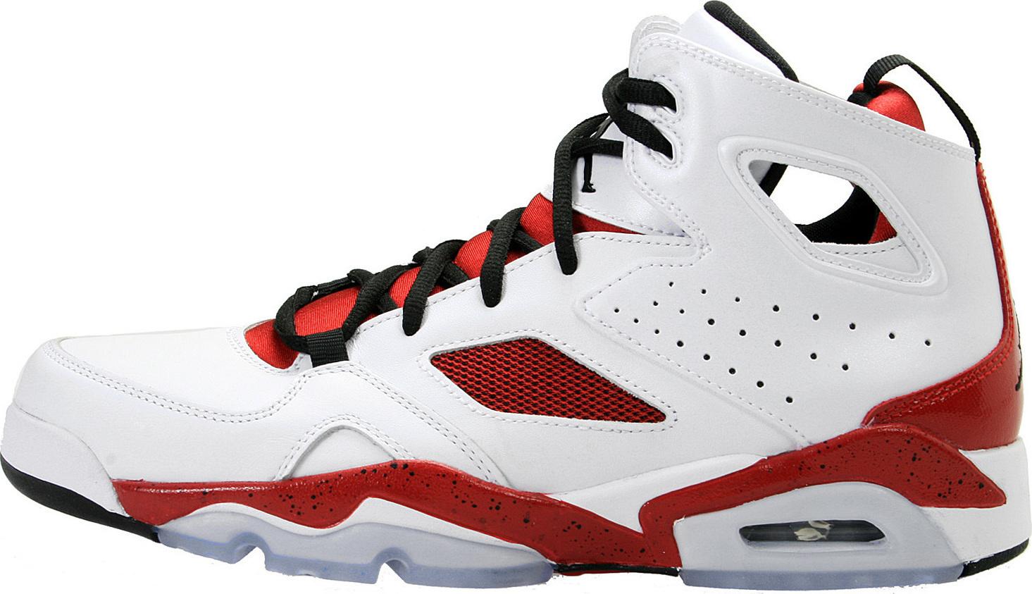 brand new 46ba4 5d60a Προσθήκη στα αγαπημένα menu Nike Air Jordan Flight Club 91 555475-101