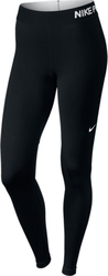 Nike Tights Pro Cool Training 725477-010