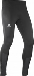 Salomon Running Tights Agile 382479