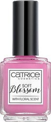Catrice Cosmetics Soft Blossom 010 Tulips R Better Than One