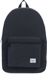 Herschel Supply Co Daypack 10076-01047-OS