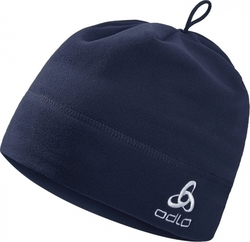 ΣΚΟΥΦΟΣ ODLO Microfleece Blue