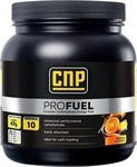 CNP Professional Pro Fuel 500gr Orange