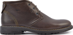 Fluchos 7761 Brown