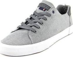 Tommy Hilfiger Pawley Grey