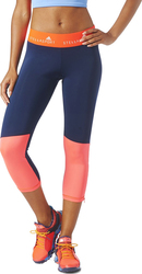 Adidas StellaSport 3/4 Tights AZ7769
