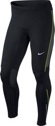 Nike Power Essential 644256-010