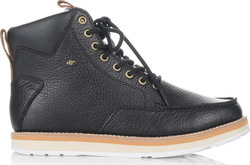 Box Fresh Farnfield Ncw Black