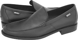 Loafers GK Uomo Comfort Mulcent