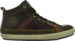 Refresh 62205 Brown