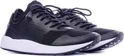 Arkk Copenhagen Wolf AS10130099M Black / Purple