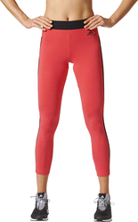 Adidas Ess 3 Stripes Tight BS4821