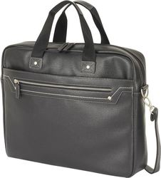 Shugon Munich Briefcase 2900 15.4""