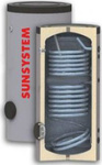 Sunsystem Son 300lt